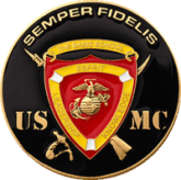 USMC TBS The Basic School