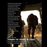 New Marine Corps commercials released for March Madness 2015