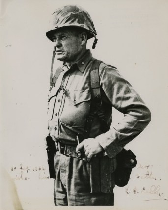 chesty-puller-chinstraps