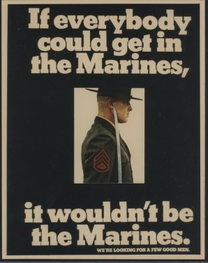 classic-vietnam-marines-poster