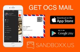 OCS Blog banner Sandboxx