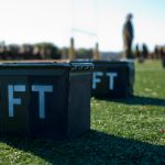 2017 Candidates, Are You Ready for the Marine Combat Fitness Test?