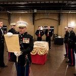 Marine Corps Birthday Ball Message 2017