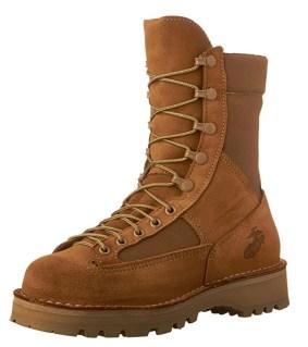 danner-usmc-boot-ega