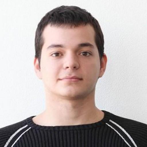 Viktor Markov