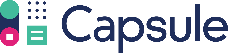 CAP_Lockup_Color