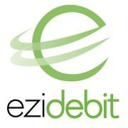 ezidebit payment gateway