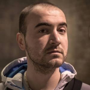 Yuksel Ahmedov