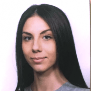 Monika Pavlova