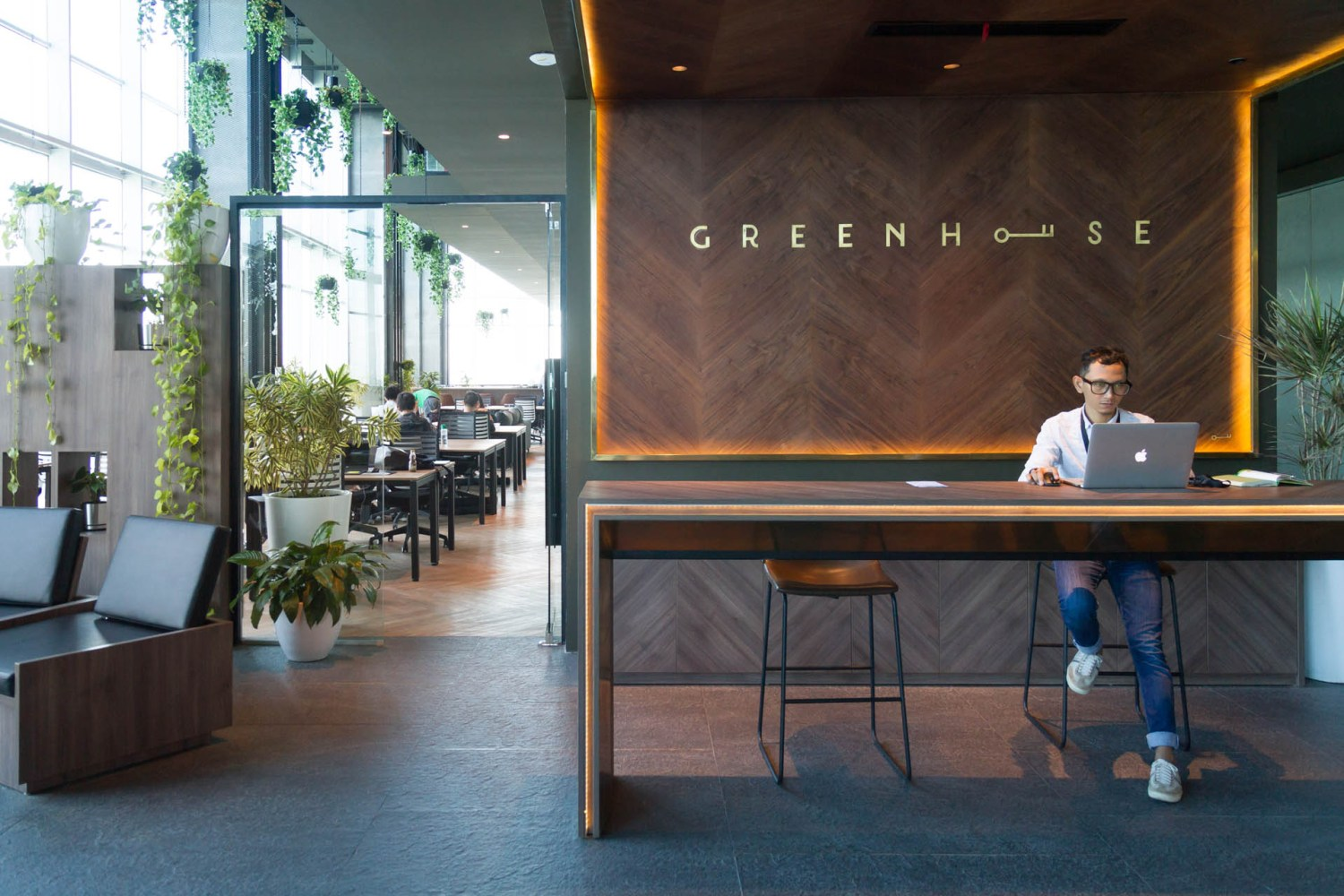 greenhouse-coworking-space-scaling-successfully-hospitality