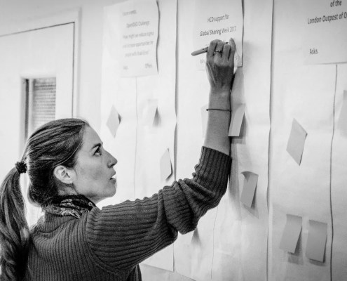 scaling-coworking-space-process-anna-jagric-bw-profile