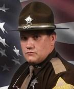 Deputy Pickett