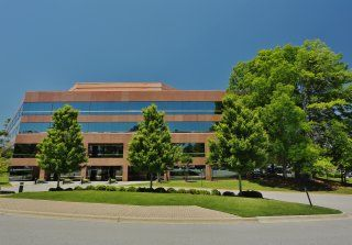 Office Space For Rent In Birmingham AL Chase Corporate Center