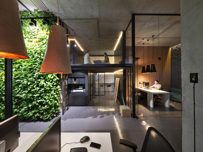 studio-makhno-office-design-10