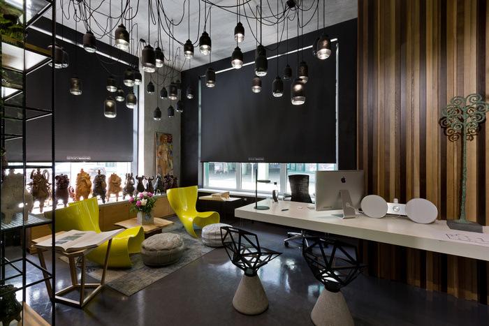 studio-makhno-office-design-16