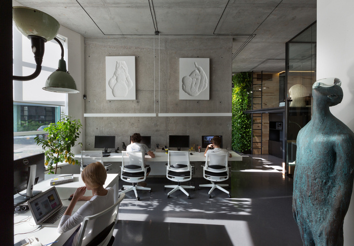 studio-makhno-office-design-3