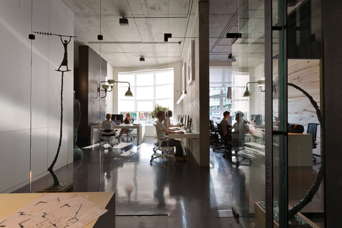 studio-makhno-office-design-5