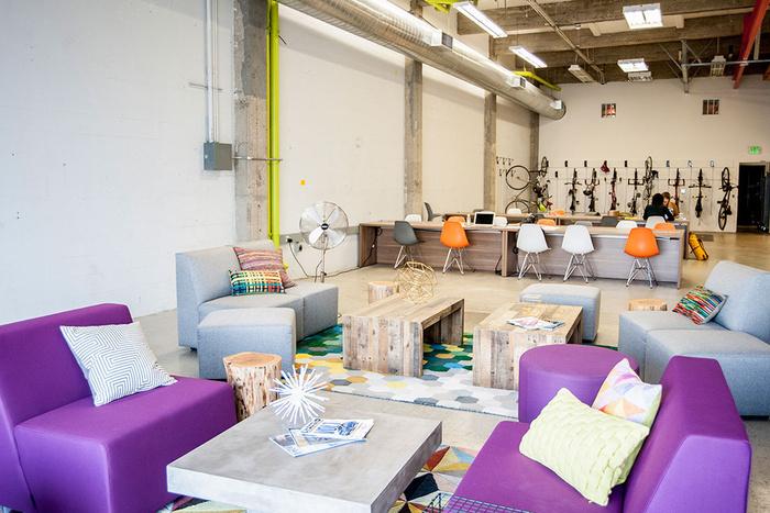 Getaround | A Design Lifestyle - Jacqueline Palmer 29