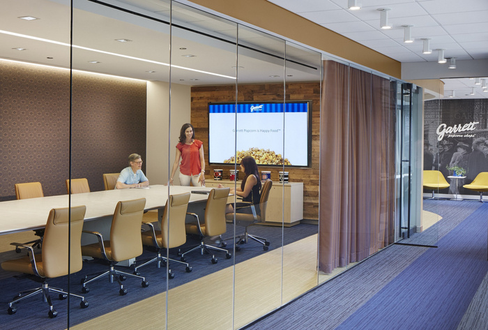 Garrett Brands_HED_Conference Room