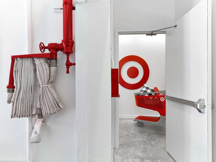 Target NYC (1)