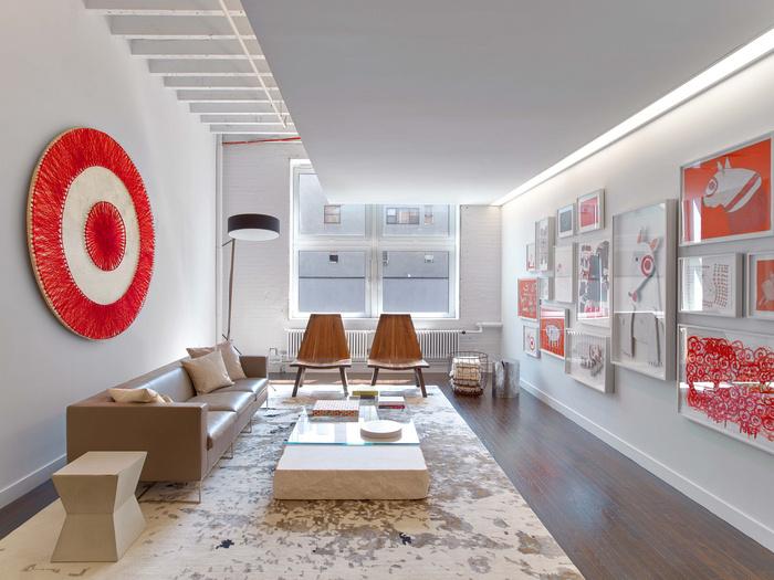 Target NYC (7)