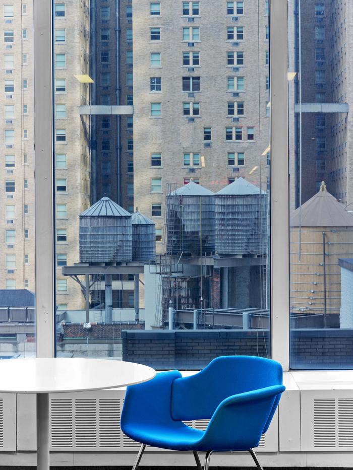 Viacom NYC - Dec 2014 (16)