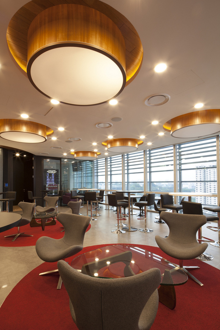 diageo-office-design-6