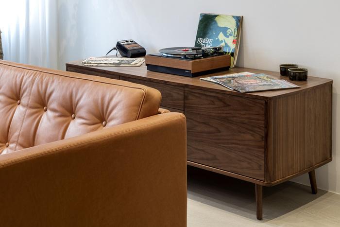heimstaden-office-design-16