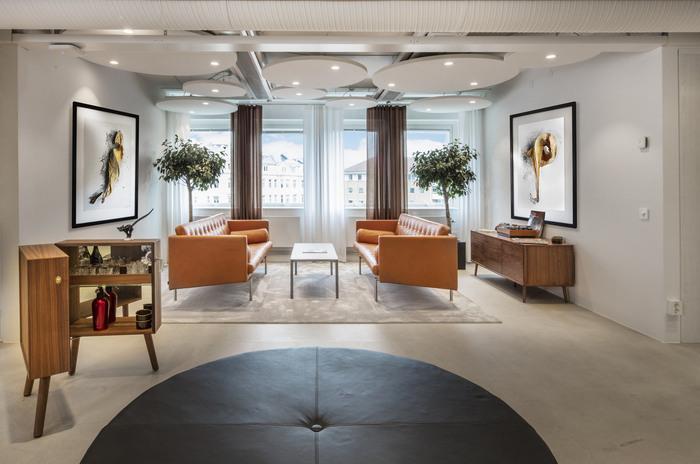 heimstaden-office-design-17