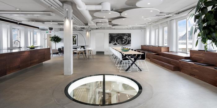 heimstaden-office-design-4