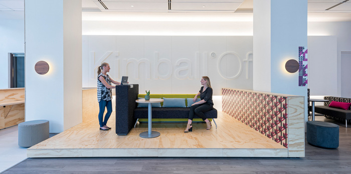 kimball-office-chicago-2