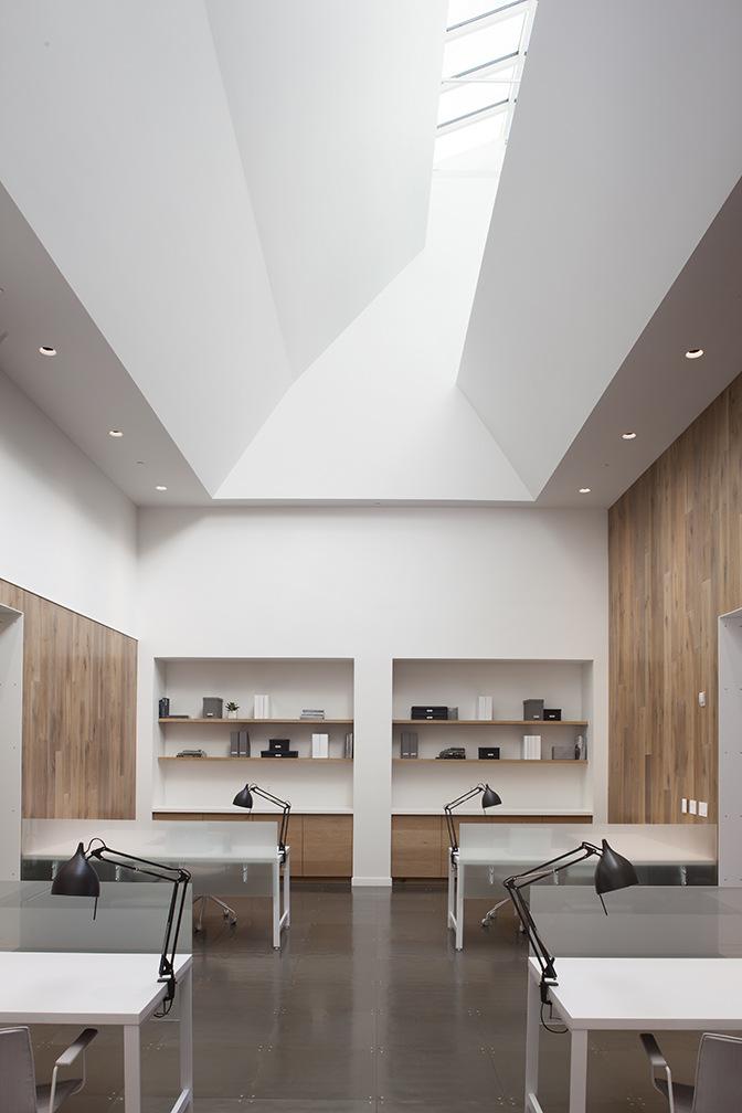 presidio-vc-office-design-12