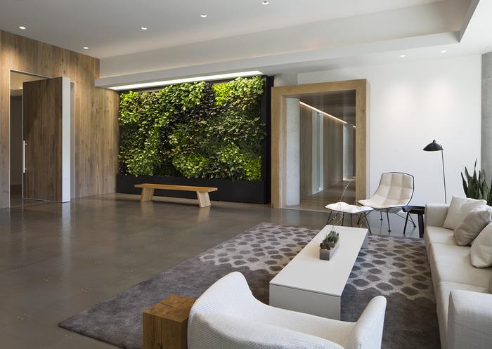presidio-vc-office-design-14