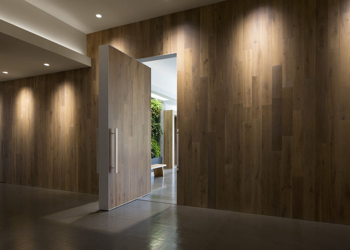 presidio-vc-office-design-15