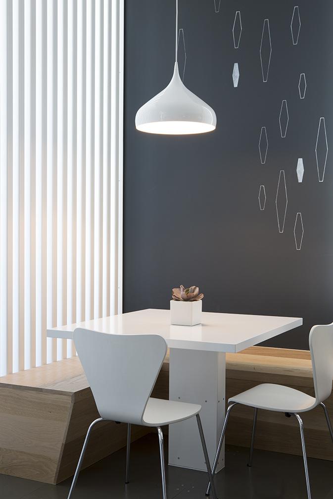 presidio-vc-office-design-20