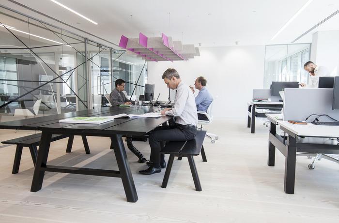 Office 34