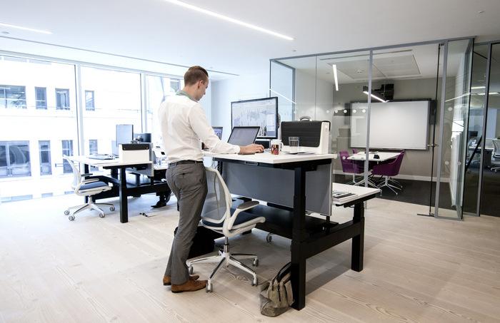 Office 47