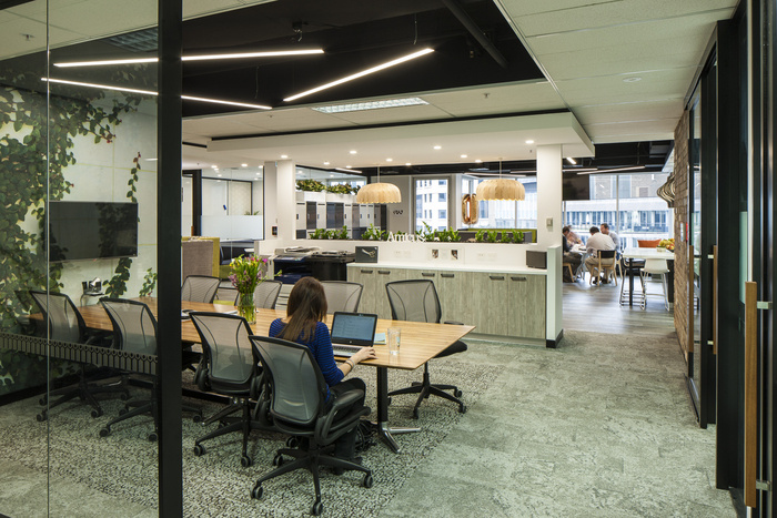 amicus-office-sydney-office-design-11