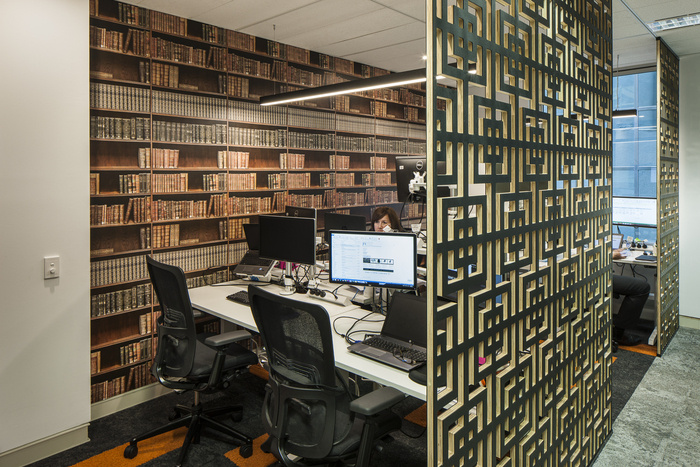 amicus-office-sydney-office-design-12