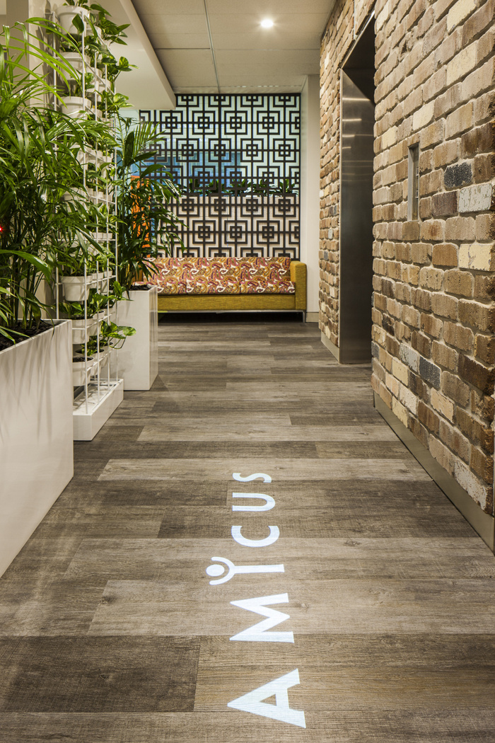 amicus-office-sydney-office-design-13