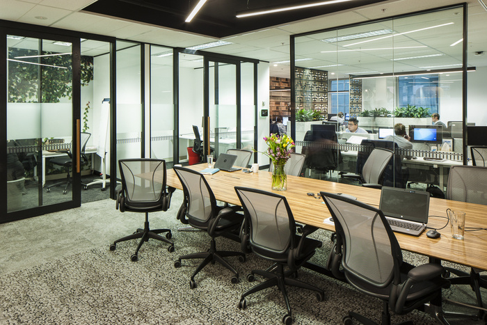 amicus-office-sydney-office-design-8
