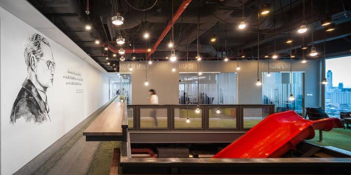 ascend-office-design-5