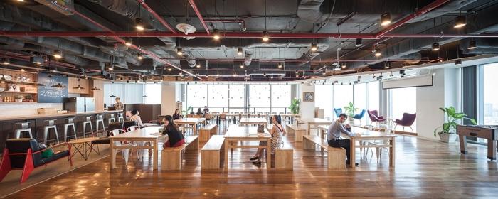 ascend-office-design-6