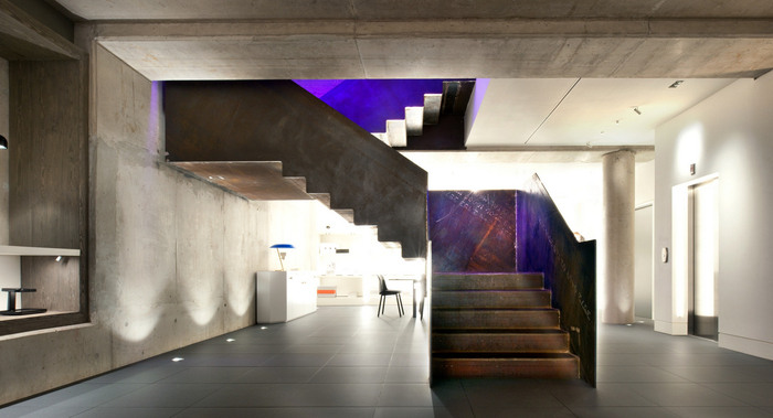 atrium-office-design-5