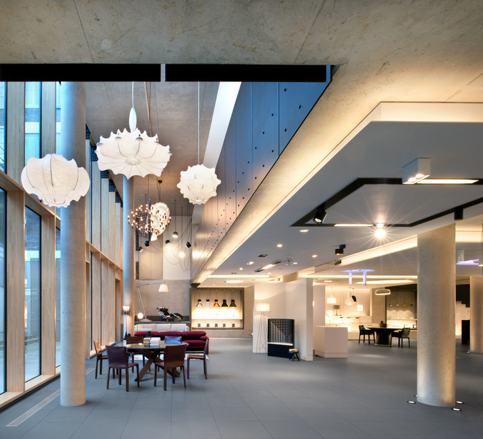atrium-office-design-9