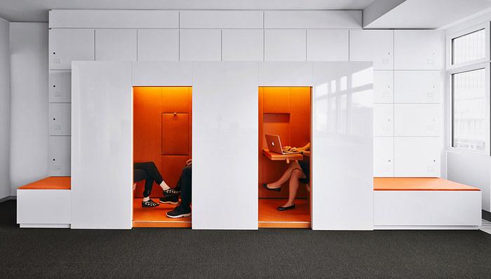 bikini-office-berlin-office-design-1