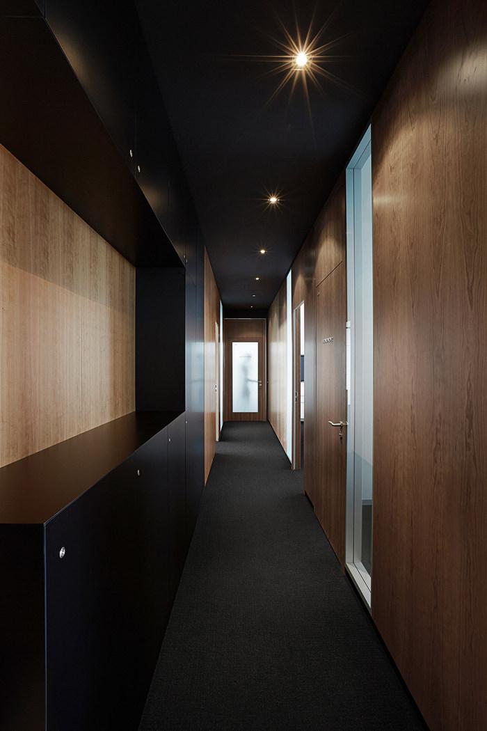 bikini-office-berlin-office-design-12