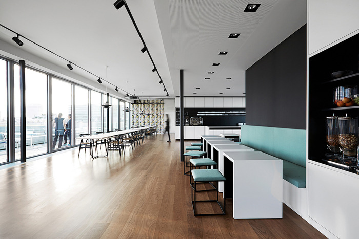 bikini-office-berlin-office-design-4
