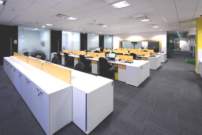 biosidius-office-design-7