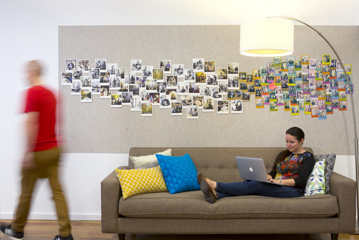 dropbox-office-new-york-city-office-design-10